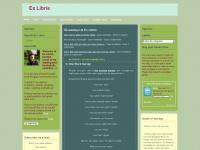 stella-exlibris.com