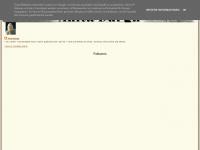 anitaburgh.com