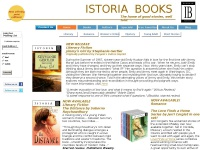 istoriabooks.com