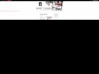 marycampisi.com