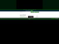 glynnis.net