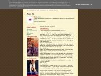 chryscat.blogspot.com