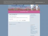 marycampisi.blogspot.com