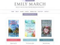 emilymarch.com