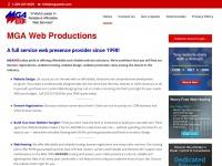 mgaweb.com