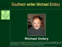 michaelembry.com