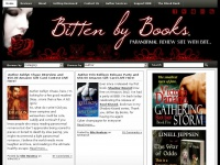 bittenbybooks.com