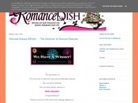 theromancedish.com