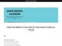 janisreamshudson.com