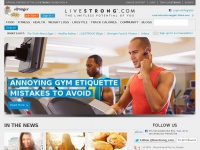 livestrong.com