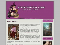 storywitch.com