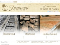 farawayfurniture.co.uk