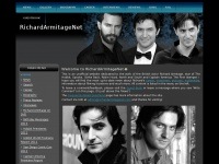 richardarmitagenet.com