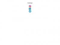 fredberinger.com