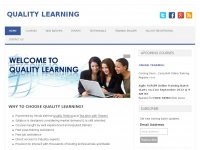 qualitylearning.in