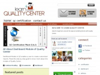 learnqualitycenter.com