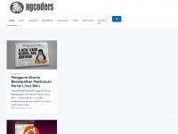 ngcoders.com