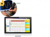 ikalogic.com