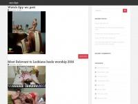 Xybotyx.com