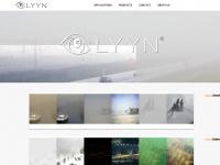 lyyn.com