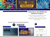 wildstang.org Thumbnail