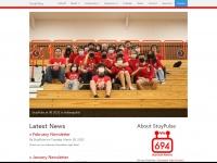 stuypulse.com