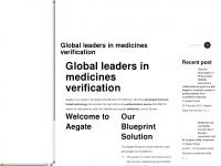 aegate.com
