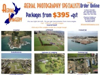 Aerial-imagery.co.nz