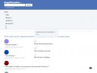 aerialphotographers.com