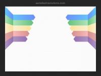 aerialtechsolutions.com