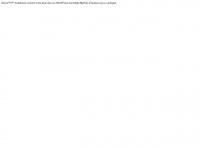 aero-sakral-therapie.info