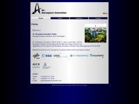 aerospace-innovation.com