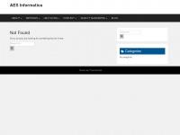 aesinformatica.com