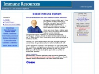 aesopresources.com