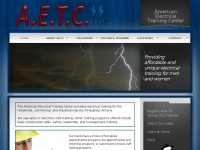 aetcenter.org