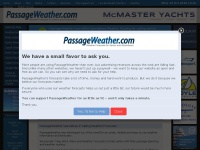 passageweather.com