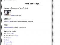 sampson-jeff.com