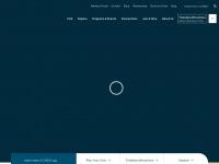 slsc.org