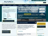 Auvac.org