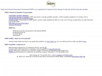 mdpi.org