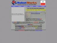 robotworks-eu.com