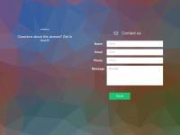 motodash.com