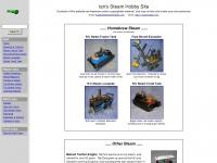 steamhobby.com