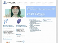 Unilink-software.co.uk