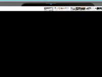 fatbeehive.com.au