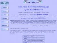 facedetection.com