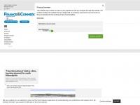 finance-commerce.com