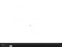 bafs.org.uk