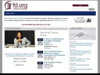 Fd.org