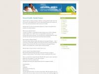 aeura.wordpress.com